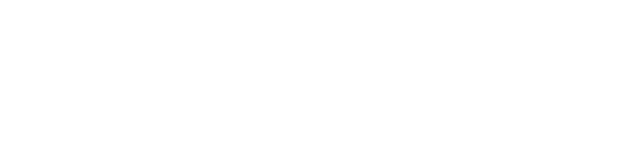 jordan-white